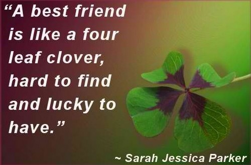 best_friends_forever_quotes7
