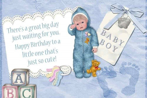 birthday_wishes_for_boys_and_guys1