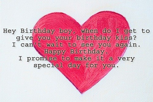 birthday_wishes_for_boys_and_guys2