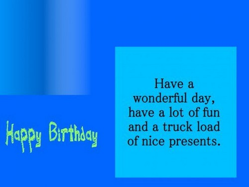 birthday_wishes_for_boys_and_guys4