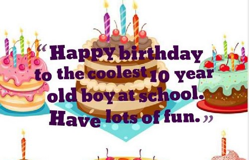 birthday_wishes_for_boys_and_guys6