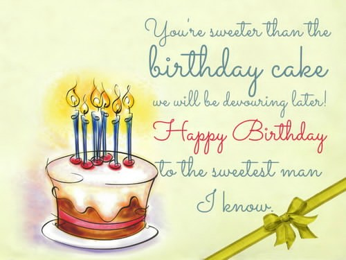 birthday_wishes_for_boys_and_guys7
