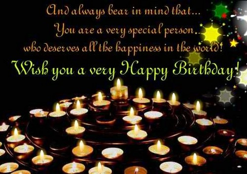 birthday_wishes_for_someone_special1