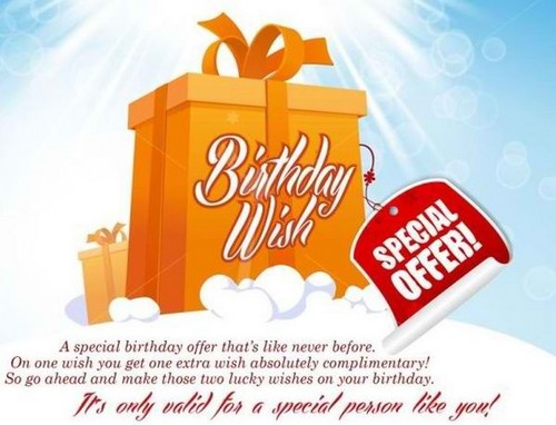 birthday_wishes_for_someone_special3