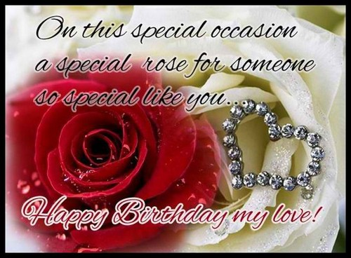 birthday_wishes_for_someone_special5