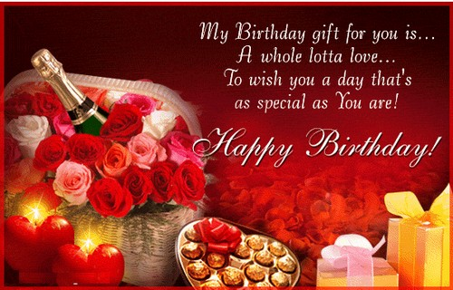 birthday_wishes_for_someone_special6