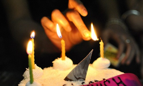 birthday_wishes_for_someone_special8