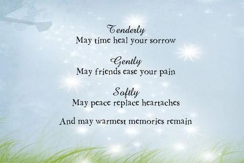 Condolence_Quotes4