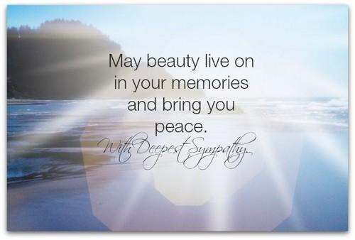 Condolence_Quotes5