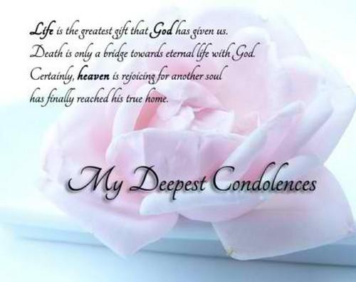 Condolence_Quotes6