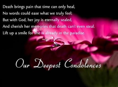 Condolence_Quotes7