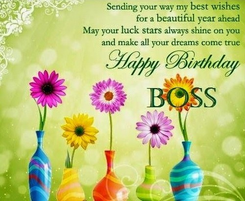 happy_birthday_chief2