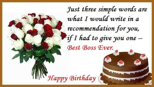 happy_birthday_chief3