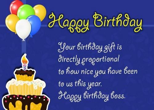 happy_birthday_chief4