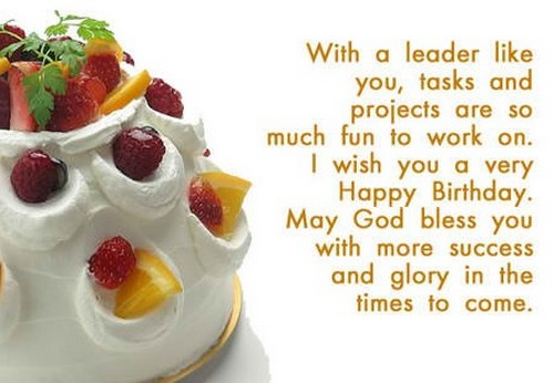 happy_birthday_chief7