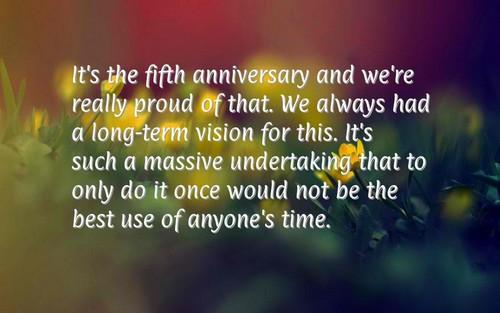 work_anniversary_quotes1