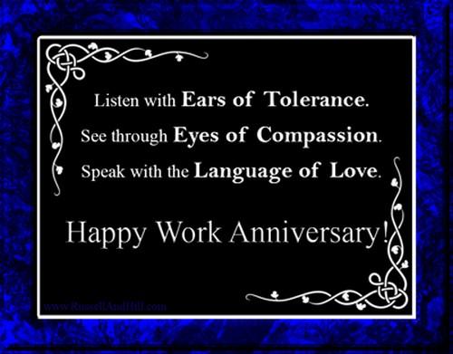 work_anniversary_quotes7