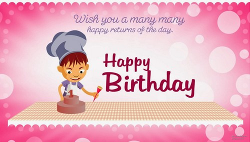 birthday_thoughts1