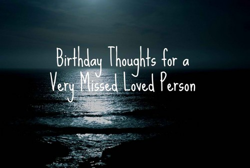 birthday_thoughts5