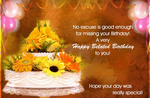 birthday_thoughts6