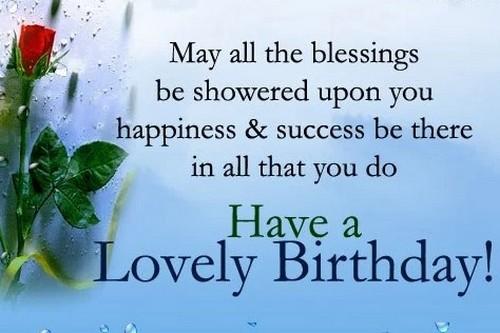 beautiful_birthday_wishes4