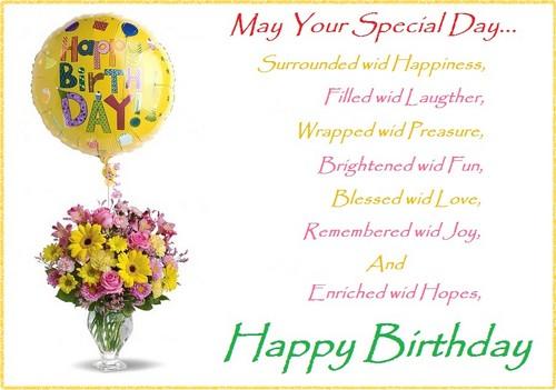 beautiful_birthday_wishes5