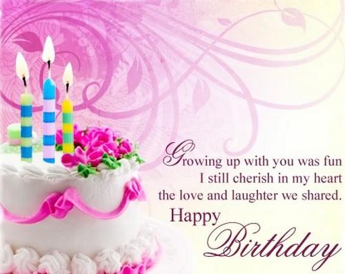 birthday_cake_wishes1