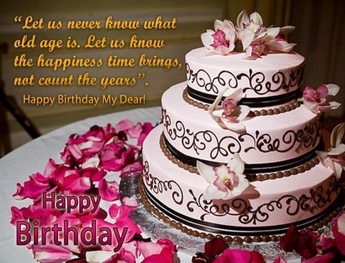 birthday_cake_wishes2