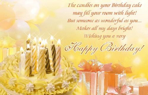 birthday_cake_wishes3