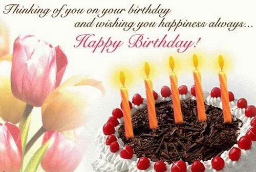 birthday_cake_wishes4