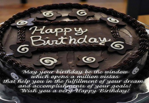 birthday_cake_wishes5