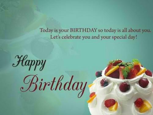 birthday_cake_wishes6