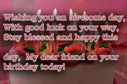 good_birthday_wishes1