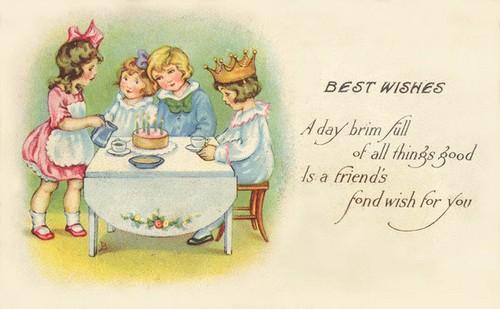 good_birthday_wishes2