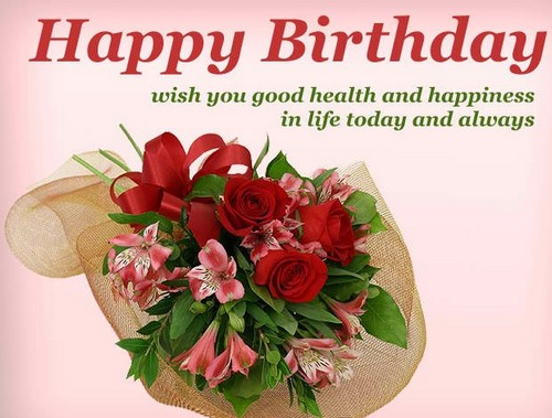 good_birthday_wishes3