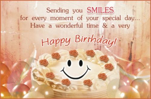 happy_birthday_wishes5