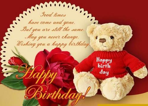 good_birthday_wishes6