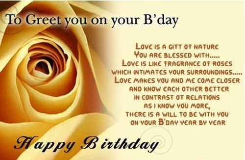 good_birthday_wishes7