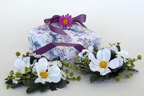good_birthday_wishes8