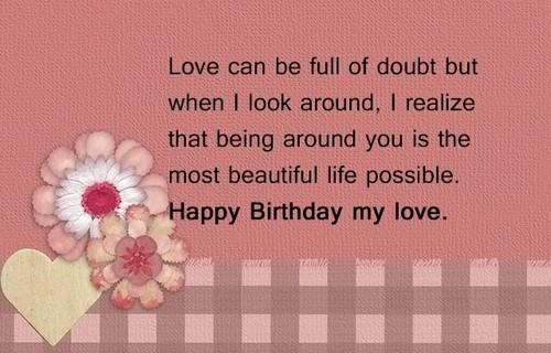 happy_birthday_notes4
