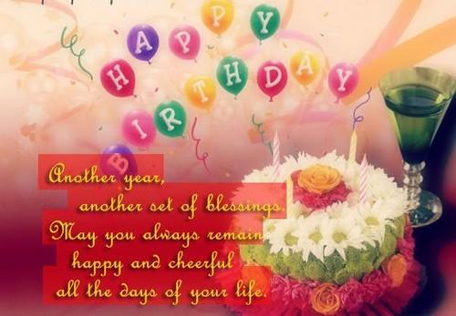 happy_birthday_notes5