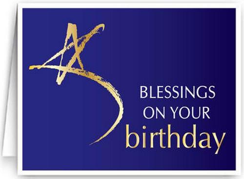 happy_birthday_pastor1