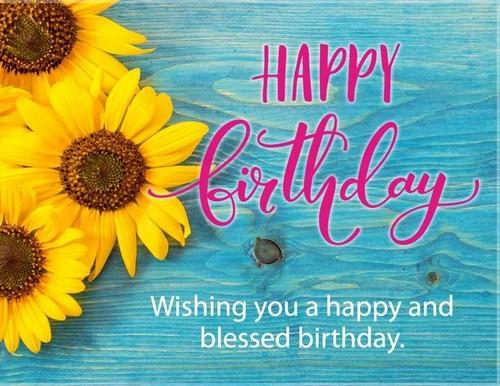 happy_birthday_pastor2