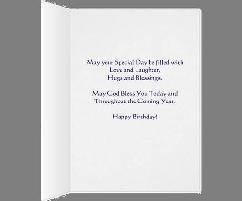happy_birthday_pastor3