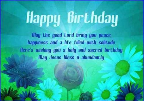 happy_birthday_pastor5