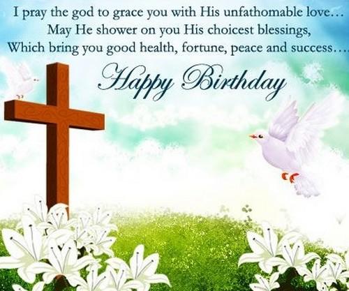 spiritual_birthday_wishes1
