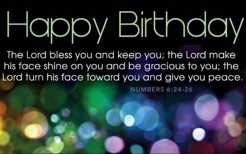 spiritual_birthday_wishes2