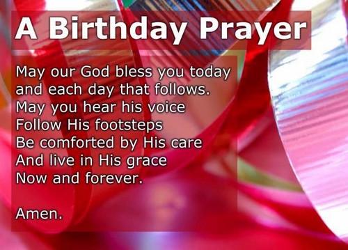 spiritual_birthday_wishes6