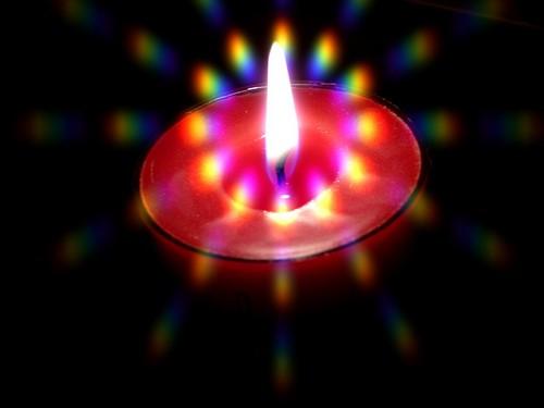 spiritual_birthday_wishes8