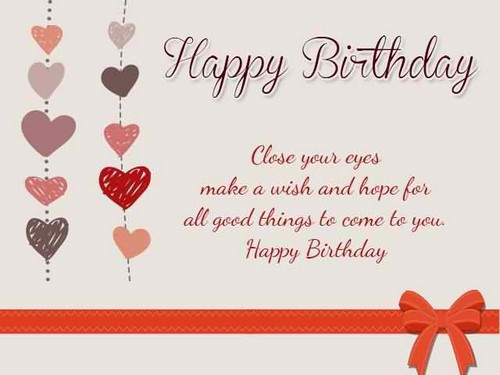 warm_birthday_wishes1